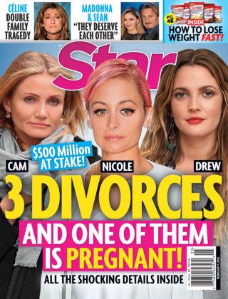 Star (US) Feb 1 2016