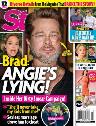 Star (US) Oct 10 2016