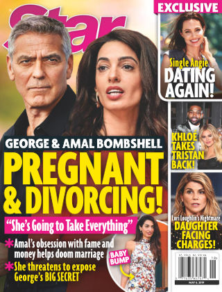 Star (US) May 6 2019