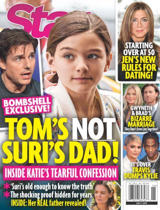 Star (US) Jul 1 2019
