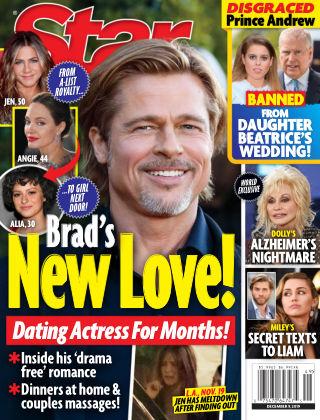 Star (US) Dec 9 2019