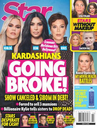 Star (US) May 11 2020