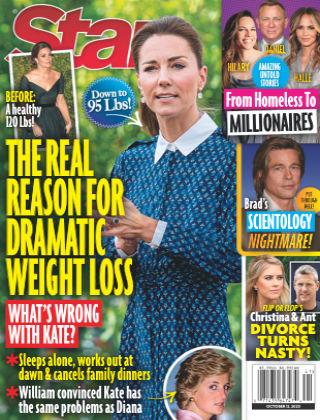 Star (US) October 12 2020