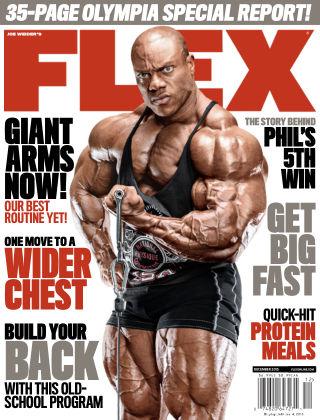 Flex Dec 2015