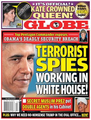 Globe Dec 28 2015