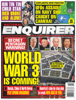 National Enquirer 03-May-21