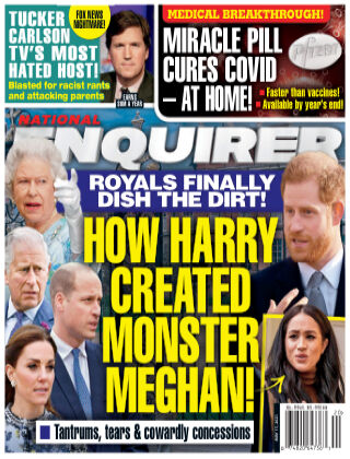 National Enquirer 17-May-21