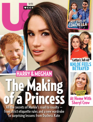 Us Weekly May 1 2017