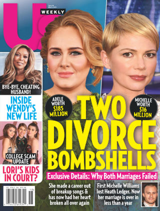 Us Weekly May 6 2019