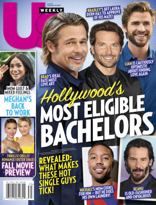 Us Weekly Sep 30 2019