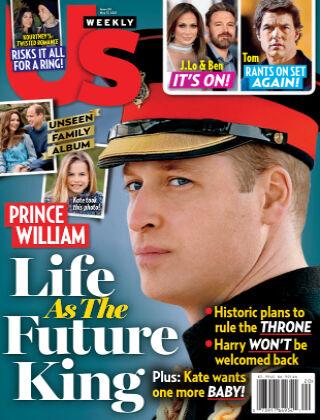 Us Weekly 17-May-21
