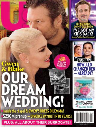 Us Weekly 14-Jun-21
