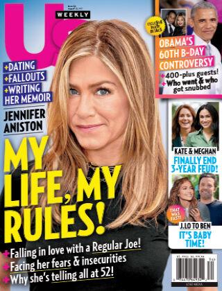 Us Weekly 23-Aug-21