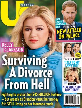 Us Weekly 30-Aug-21
