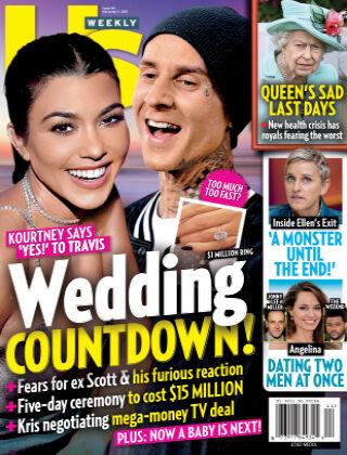Us Weekly 01-Nov-21