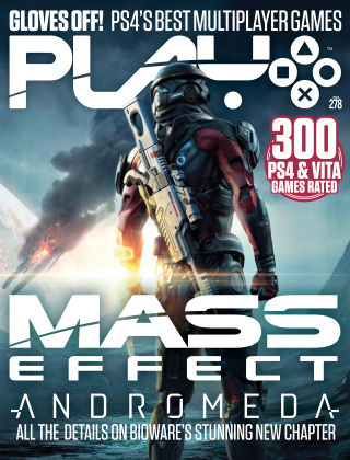 Play Issue 278