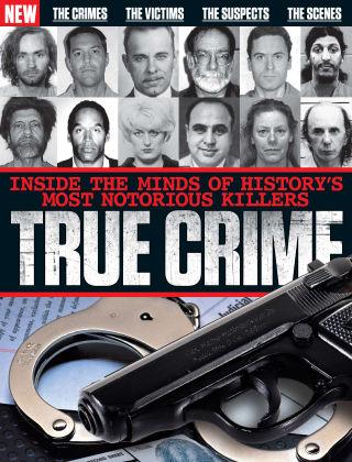 True Crime True Crime