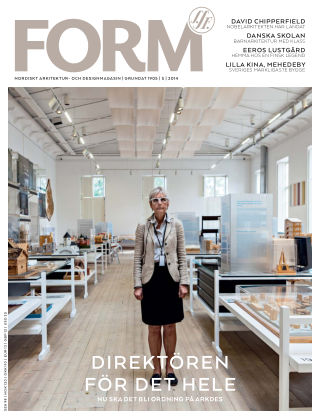 FORM 2014-10-14