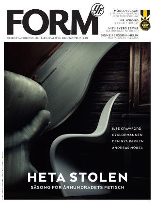 FORM 2015-02-03