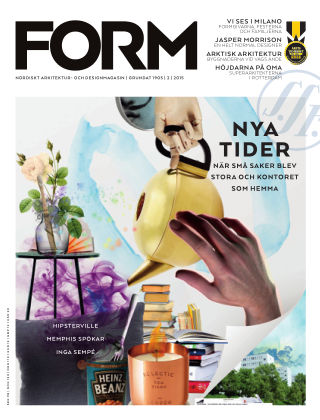 FORM 2015-04-07