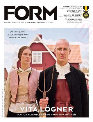 FORM 2015-06-02