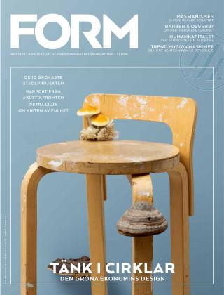 FORM 2016-02-16