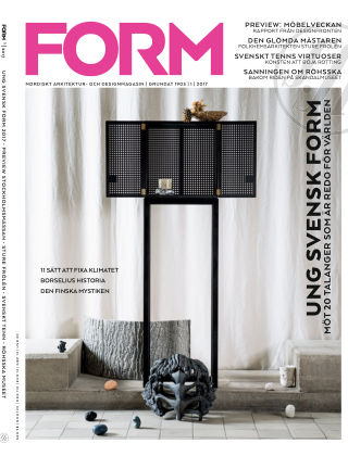 FORM 2017-02-07