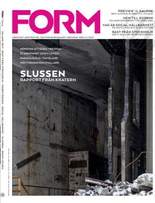 FORM 2017-04-03