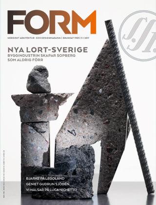 FORM 2017-10-10