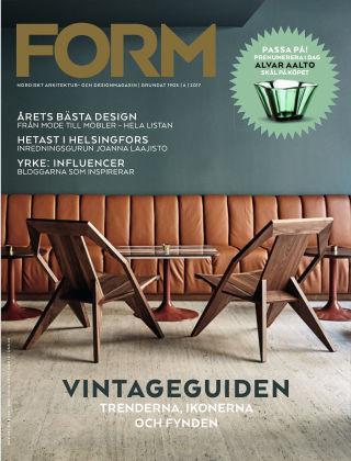 FORM 2017-12-05