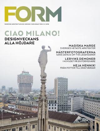 FORM 2018-04-17