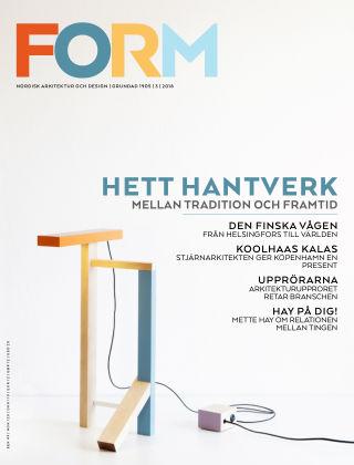 FORM 2018-06-05