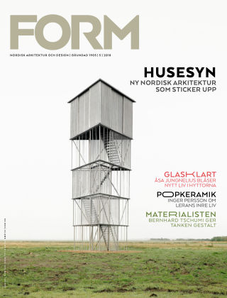 FORM 2018-10-16