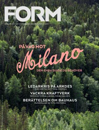 FORM 2019-04-09