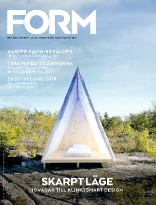 FORM 2019-06-04