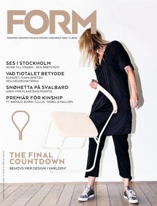 FORM 2020-02-03