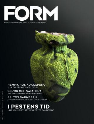 FORM 2020-06-24