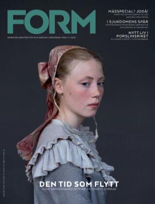 FORM 2021-02-09
