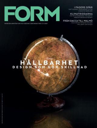 FORM 2021-04-20