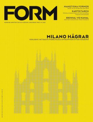 FORM 2021-09-07