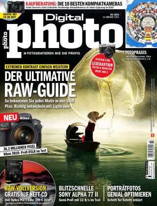 DigitalPHOTO 09.2014
