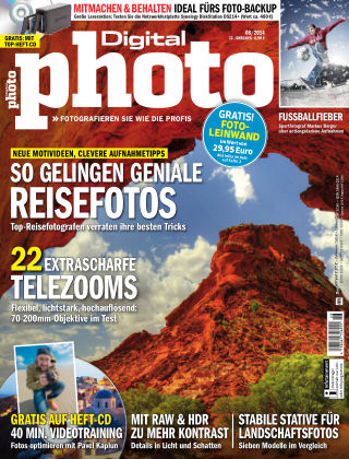 DigitalPHOTO 08.2014