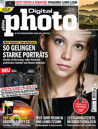 DigitalPHOTO 11.2014