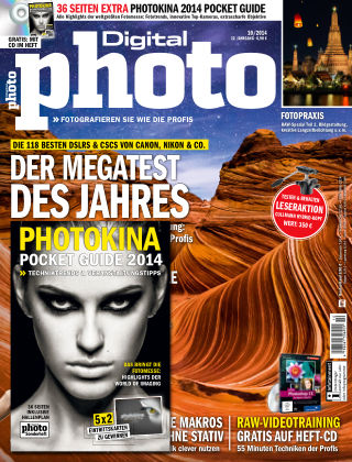 DigitalPHOTO 10.2014