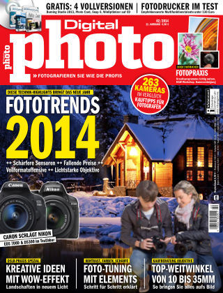 DigitalPHOTO 02.2014