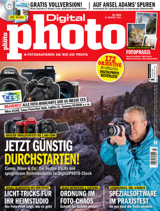 DigitalPHOTO 03.2014
