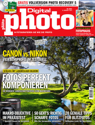 DigitalPHOTO 04.2014