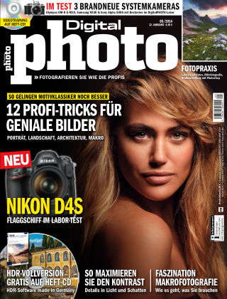 DigitalPHOTO 05.2014