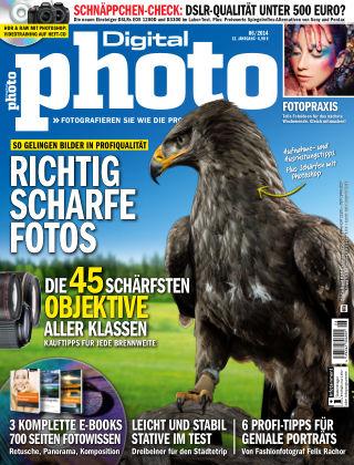 DigitalPHOTO 06.2014