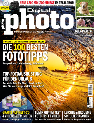 DigitalPHOTO 07.2014